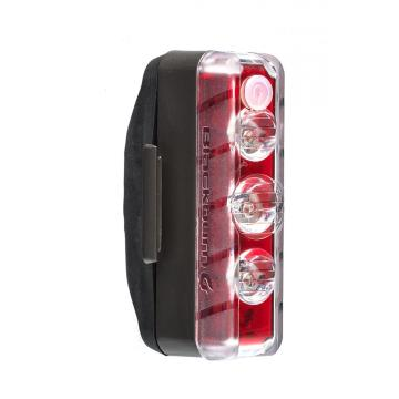 Blackburn DAYBLAZER 125 Rear Bike Light