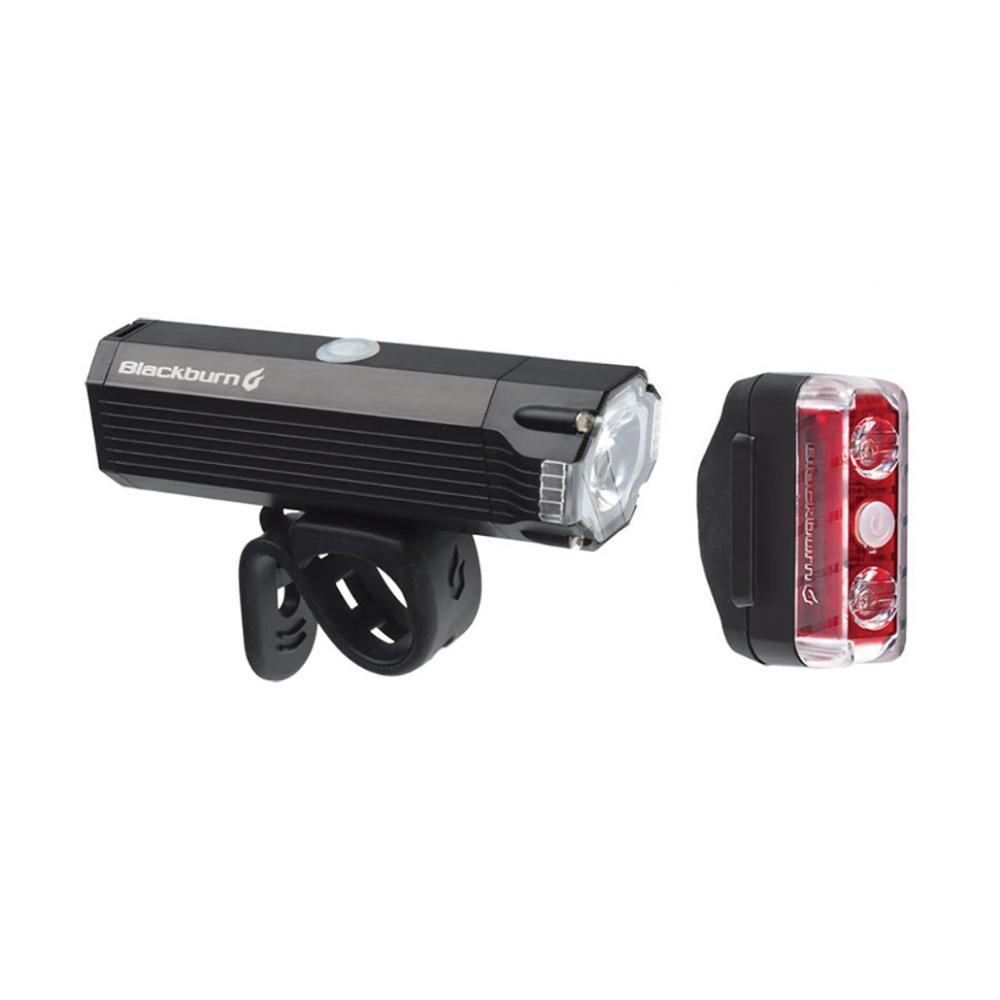 DAYBLAZER 800 / 65 Combo Bike Light