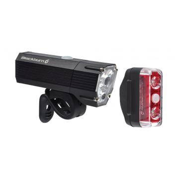Blackburn Dayblazer 1100 / 65 Combo Bike Light
