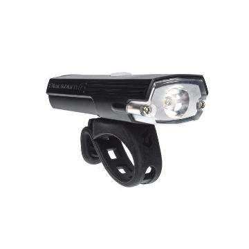 Blackburn Dayblazer 400 Front Bike Light