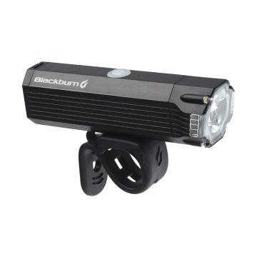 Blackburn DAYBLAZER 800 Front Bike Light