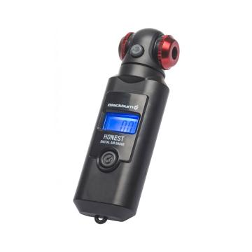 Blackburn Honest Digital Pressure Gauge - 150psi