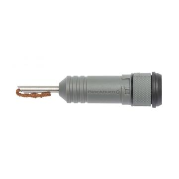 Blackburn Plugger Tubeless Repair Tool