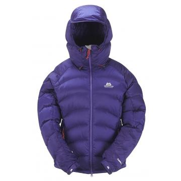 Mountain Equipment Women's Sigma Down Jacket