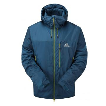 Mountain Equipment Men's Fitzroy Insulated Jacket