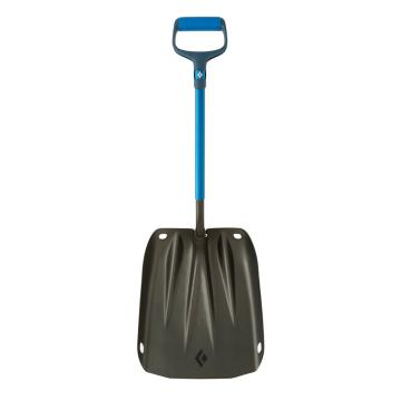 Black Diamond Evacuation Shovel