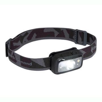 Black Diamond Black Diamond Cosmo Headlamp 250LMN - Black