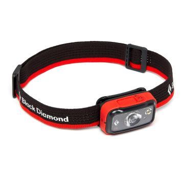 Black Diamond Spot 350 Headlamp - Octane