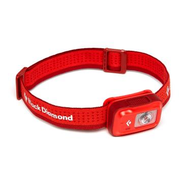 Black Diamond Astro 250 Headlamp - Octane