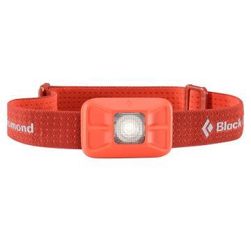 Black Diamond Gizmo Headlamp - 90 Lumen - Octane