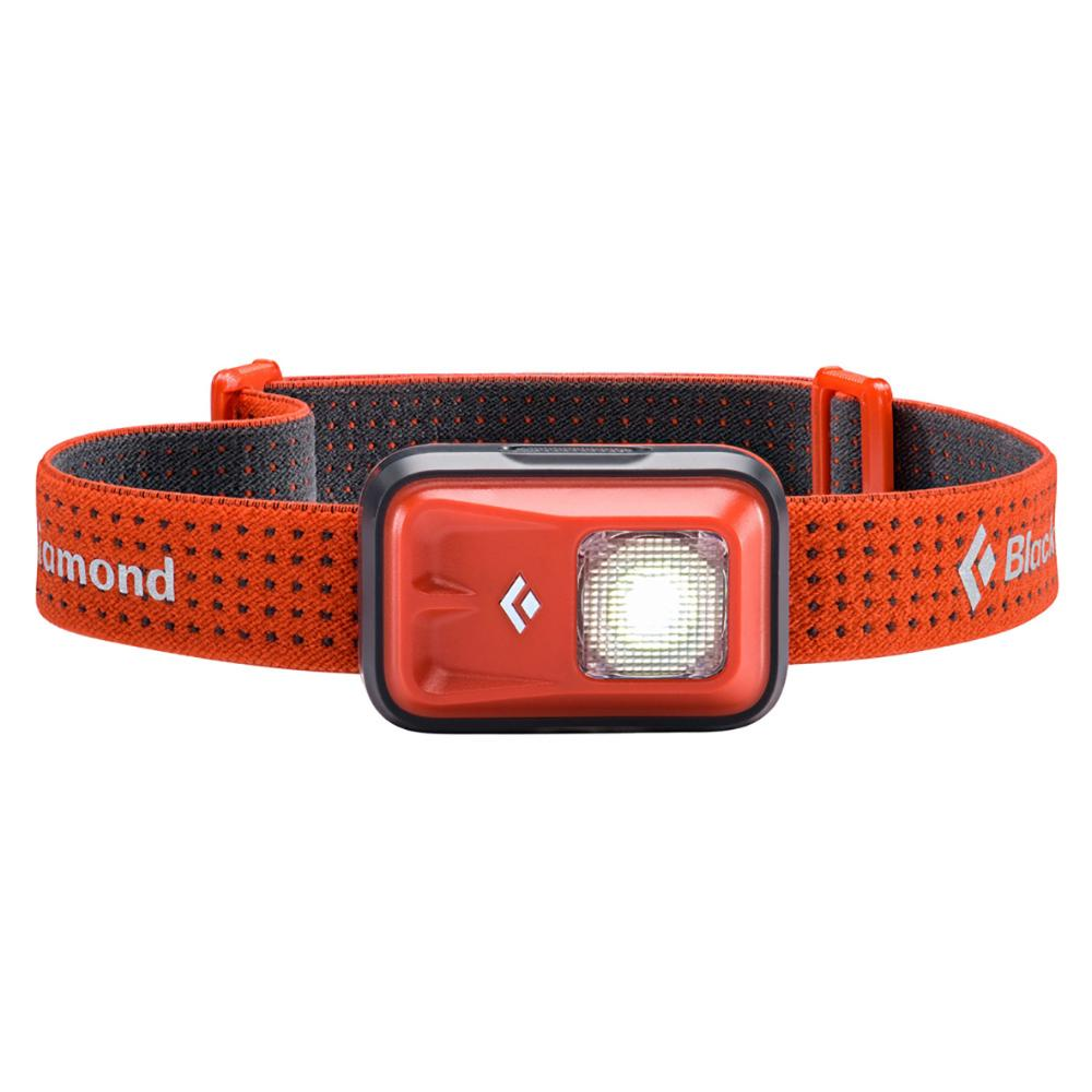 Astro Headlamp - 150 Lumens