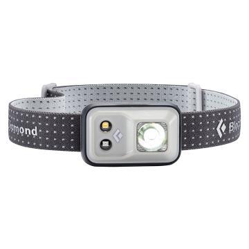 Black Diamond Cosmo Headlamp - 200 Lumens