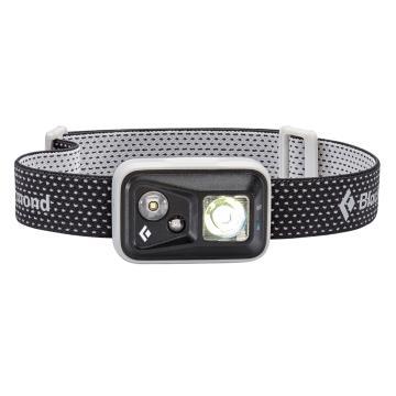 Black Diamond Spot Headlamp - 300 Lumens
