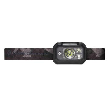 Black Diamond Storm 375 Headlamp - Black