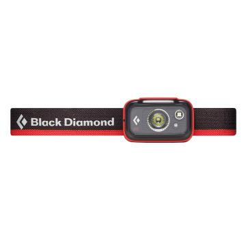 Black Diamond Spot 325 Headlamp - Octane