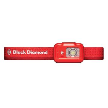 Black Diamond Astro 175 Headlamp - Octane