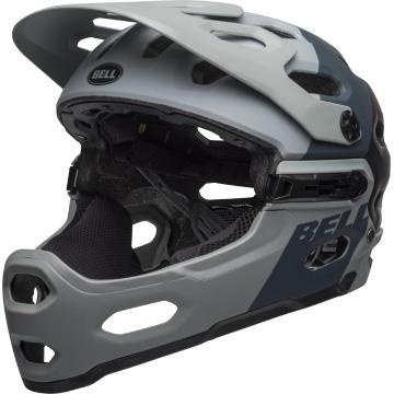 Bell 2020 Super 3R MIPS Helmet