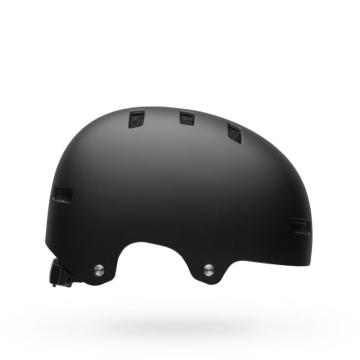 Bell Local BMX Helmet
