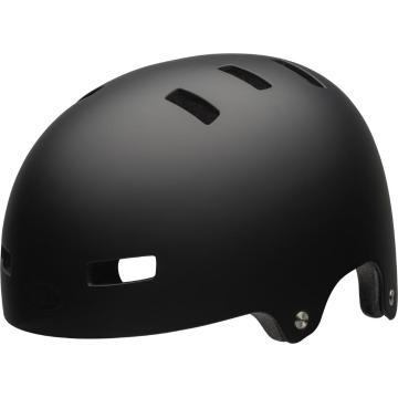 Bell 2020 Local Helmet - Matte Black