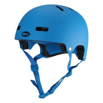 Bell Block Youth Helmet