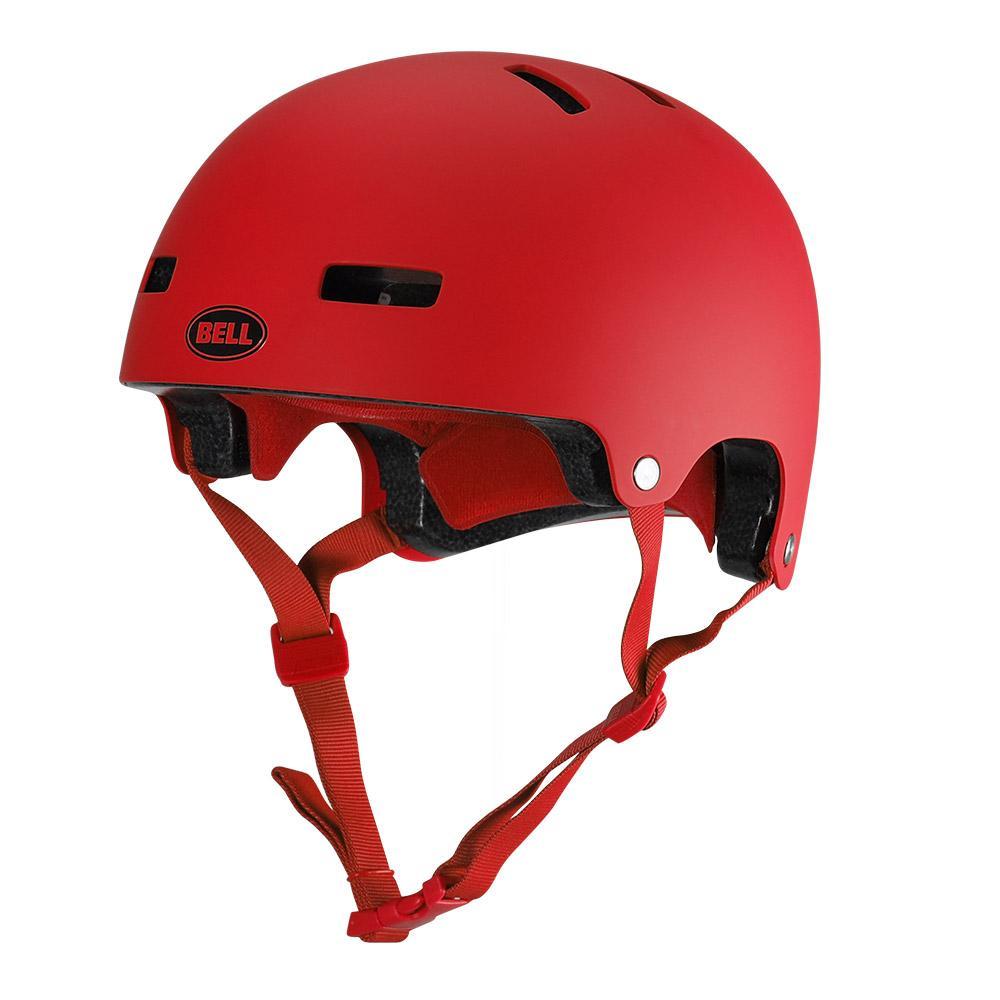 Division Helmet