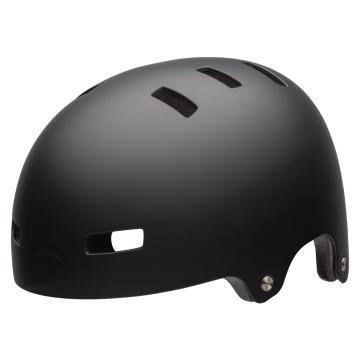 Bell 2018 Youth Block Helmet