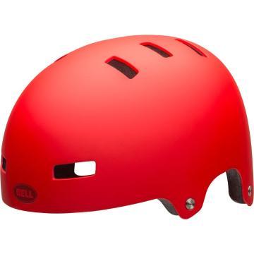 Bell 2018 Division Helmet
