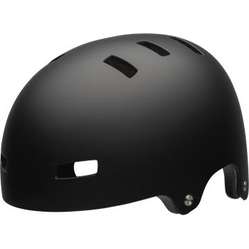 Bell 2019 Local Helmet