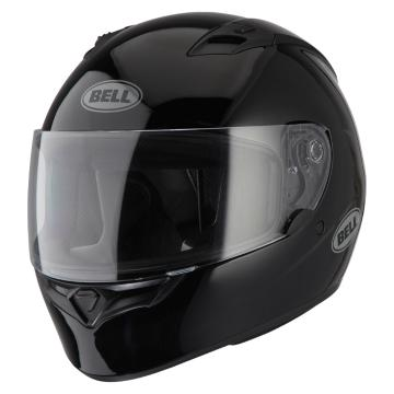 Bell Qualifier Solid Helmet