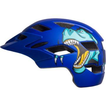 Bell Sidetrack Kids Helmet