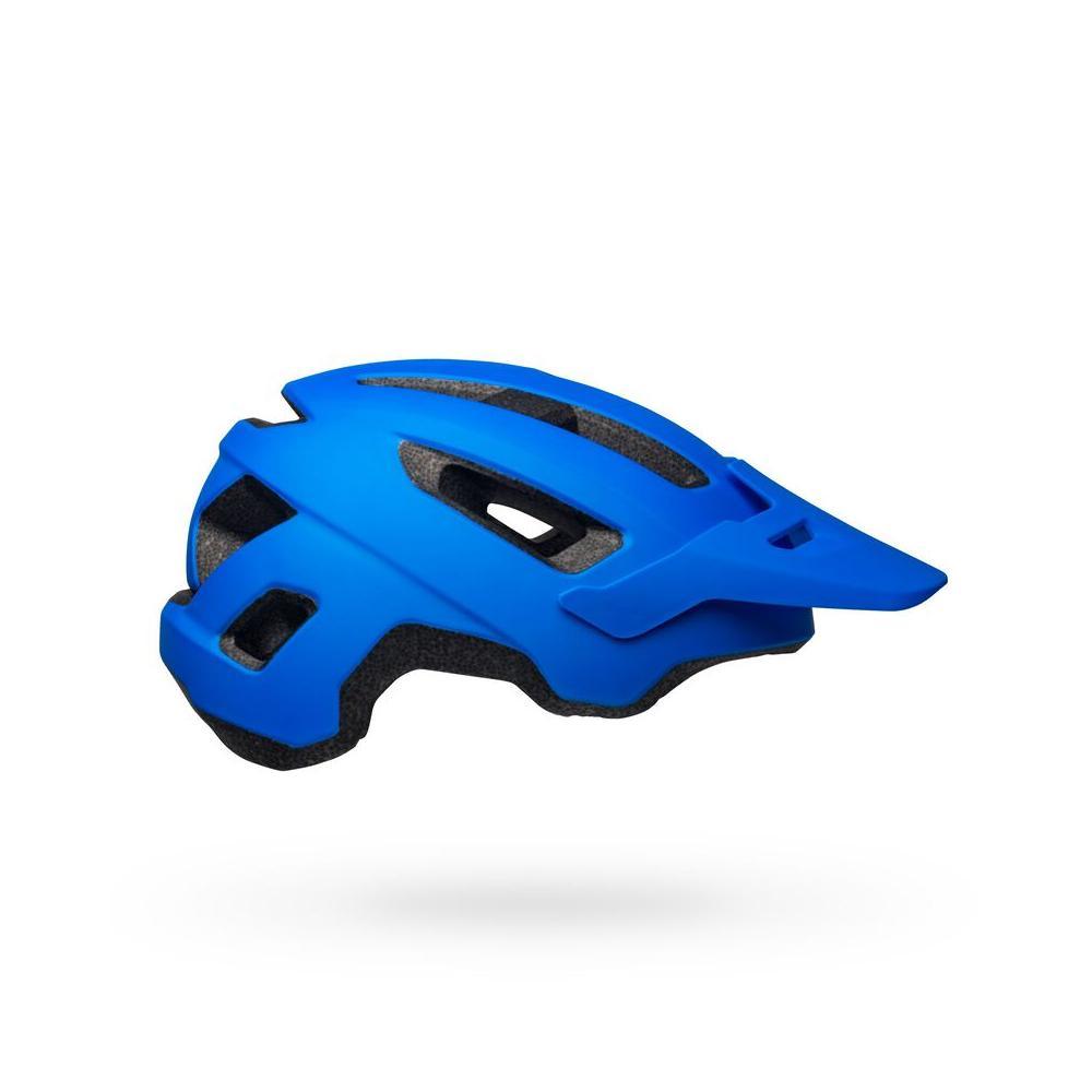Nomad MIPS MTB Helmet