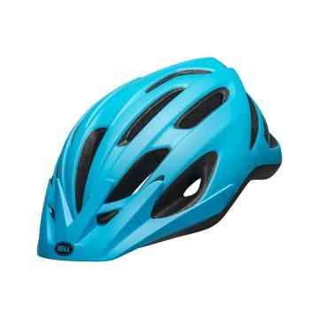 Bell Crest Jr MTB Helmet - Matte Bali