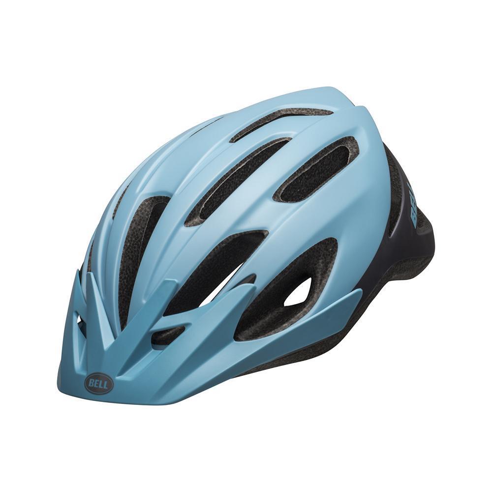 Crest Jr MTB Helmet