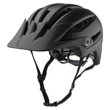 Bell 2020 Sixer MIPS Helmet - Matte Black