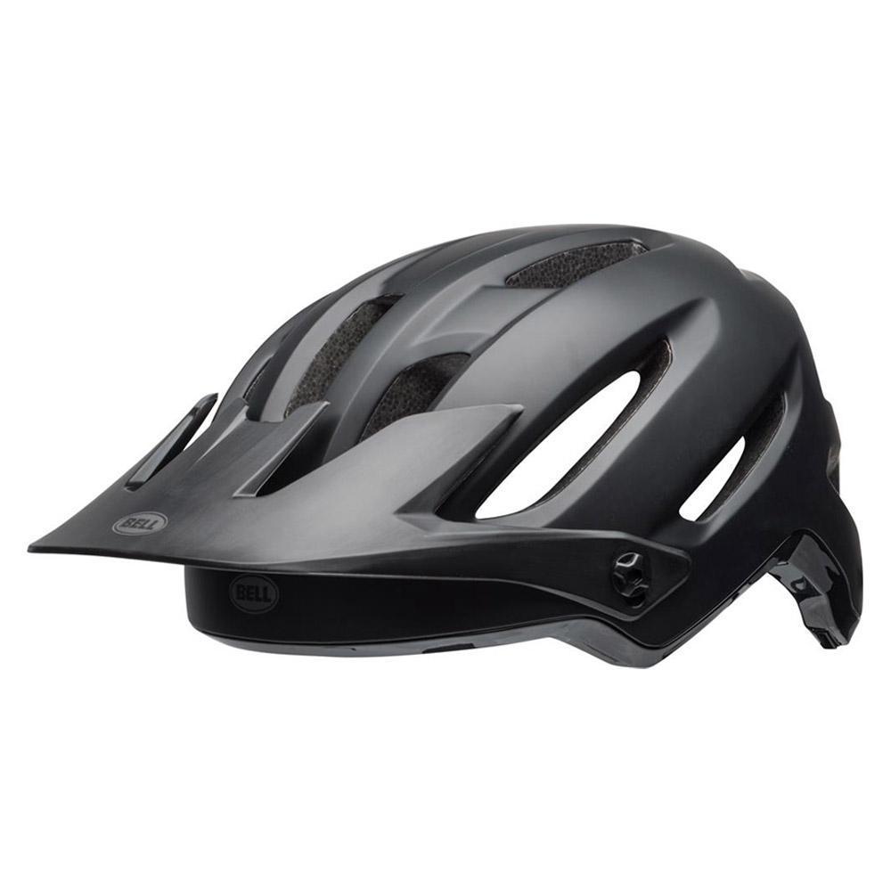 4Forty MIPS MTB Helmet