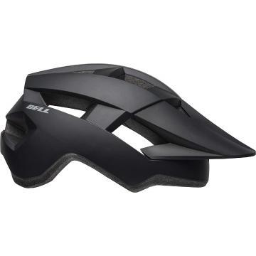 Bell Spark MIPS Helmet - Matte Black