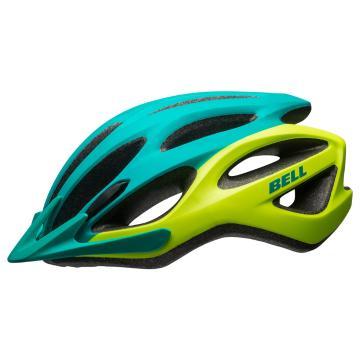 Bell Traverse Helmet