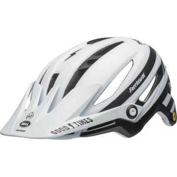 Bell 2019 Sixer MIPS Helmet