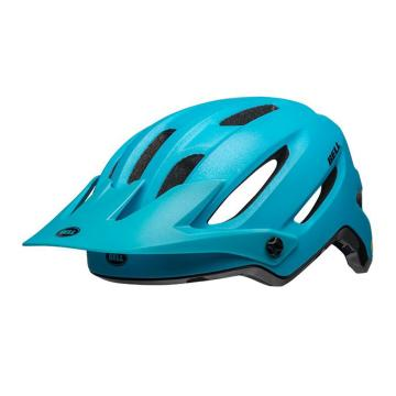 Bell 2019 4Forty MIPS Helmet
