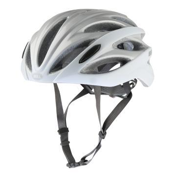 2016 Overdrive Helmet