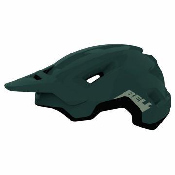 Bell Nomad Helmet