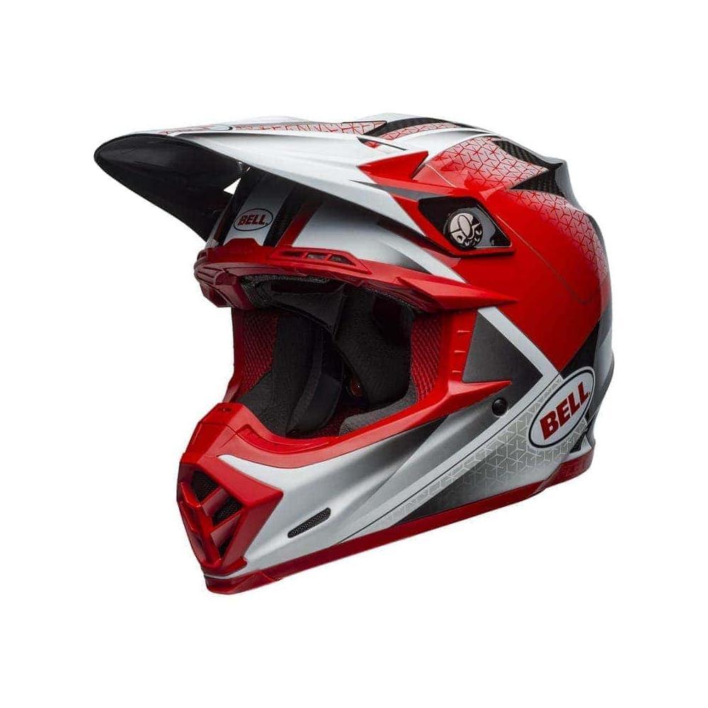 Moto-9 Flex Hound Helmet