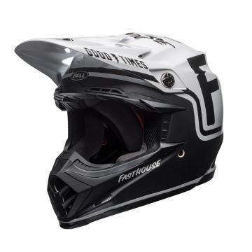 Bell Moto-9 Fasthouse MIPS Helmet