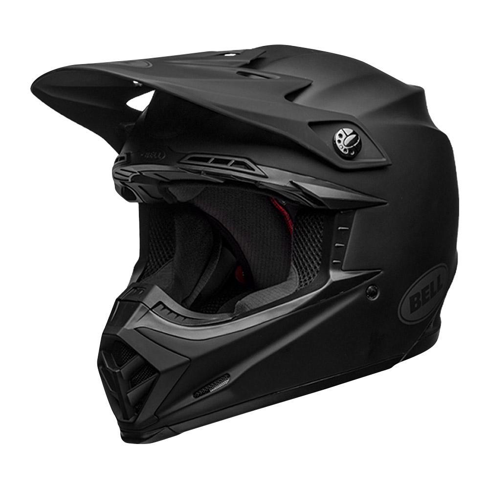 Moto-9 MIPS Helmet