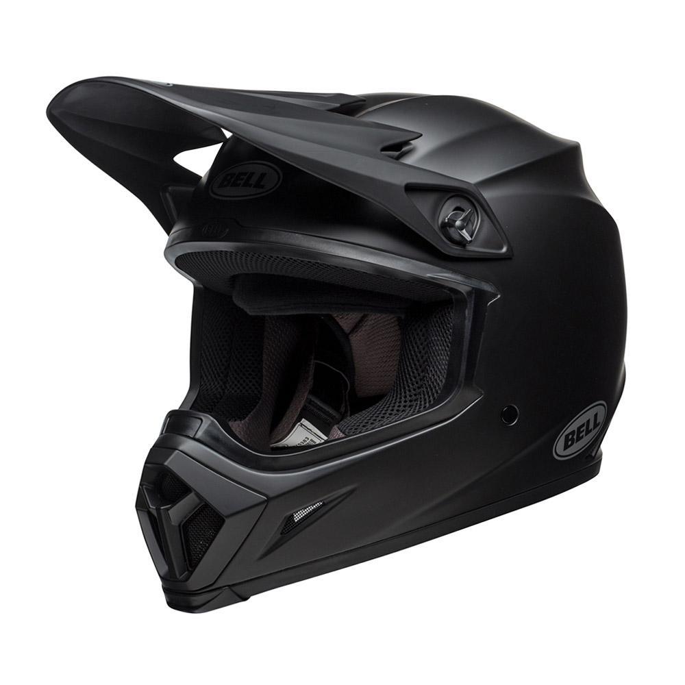 MX-9 MIPS Helmet