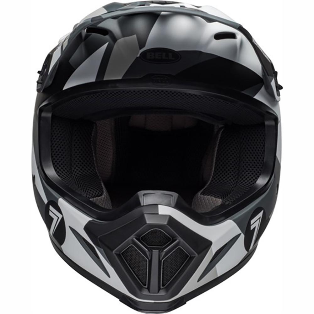 MX-9 Mips 7 Ignite Helmet