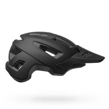 Bell Nomad Junior MIPS MTB Helmet - Matte Black/Grey