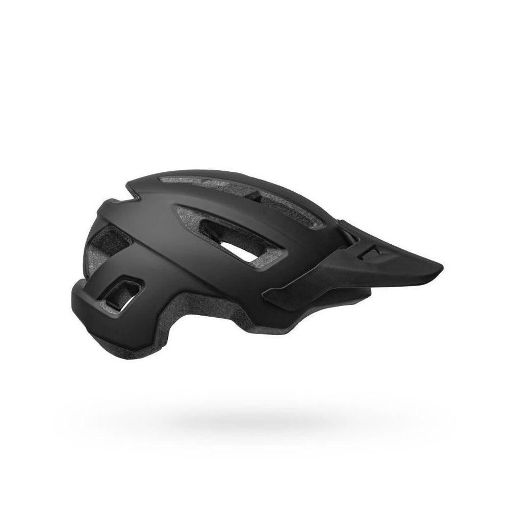 Nomad Junior MIPS MTB Helmet