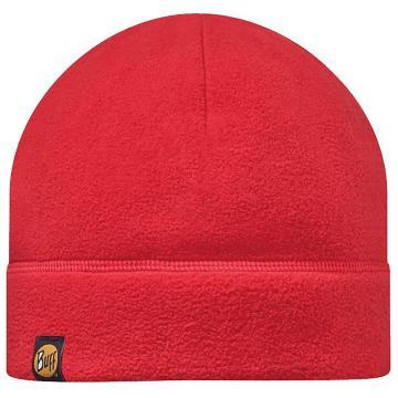 Buff Hat Polar - Solid Samba