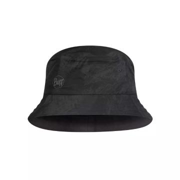Buff Unisex Trek Bucket Hat